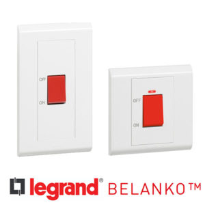 Legrand Belanco