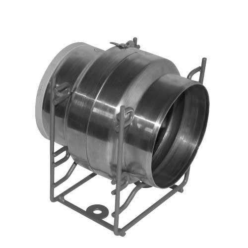 Промишлени вентилатори