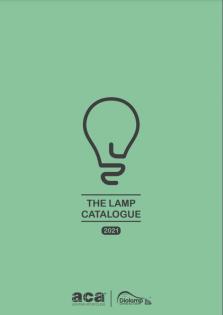 aca-lamp-2021