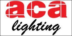 aca-lighting-logo-white