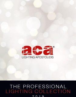 aca-professional-2019