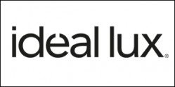 ideal-lux-logo-2019