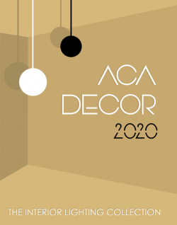 interior-catalogue-2020