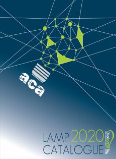 lamp_catalogue2020